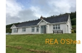 Coolnamuck Road, Carrick on Suir, Co. Tipperary E32 PK26