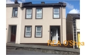 19A Francis Street, Waterford X91 XHT4