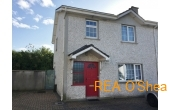 5 Poleberry Mews, Poleberry, Waterford X91 X7P1