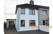 120 Dominick Place, Airmount, Waterford X91 T6WH
