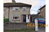 Killowen, 5 Rockfield Park, Waterford X91 F24E