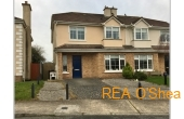 4 Mayfield Road, The Beeches, Ferrybank, Waterford X91 NDY5