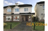 15 Arlington Road, Blackthorn Hills, Ferrybank, Waterford X91 FK7F