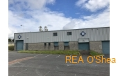 Unit 623 Northern Extension, IDA Industrial Estate, Cleaboy Road, Waterford X91 XH79