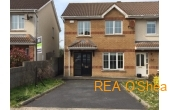 79 Leaca Ard, Ferrybank, Waterford