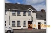44 Ballytruckle Road, Waterford X91 HKV0