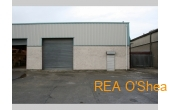 Unit 3 Cleaboy Road, Waterford