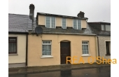 46 Slievekeale Road, Waterford
