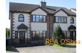 9 Willow Drive, Bellfield, Ferrybank, Waterford
