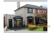 40 Rockenham, Ferrybank, Waterford