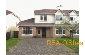 9 Berkeley Road, The Beeches, Ferrybank, Waterford