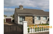 Glencar, 15 Marian Park, Waterford