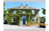 Greenmount House, Crooke, Passage East, Co. Waterford X91 NY65