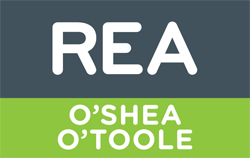REA O'Shea O'Toole Waterford Property Estate Agents